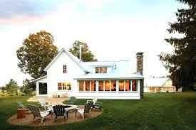 country homes designs amazing country home designs gallery home decorating ideas