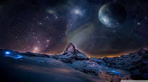 space wallpapers 1080p wallpapers browse