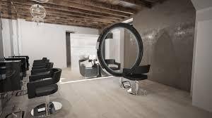 Table Salon Design Interiors Design Salon Layouts Beautydesign