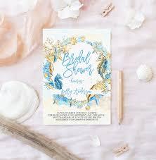 cheap bridal shower invitations 43 best cheap bridal shower invitation images on