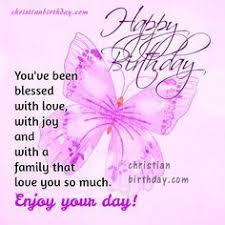 christian birthday wishes christian birthdays and happy birthday