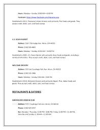 Linkedin Profile In Resume Resume Templates Personal Driver Personal Resume Templates Sales