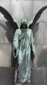 Angel Sculptures Best 25 Saint Michael Ideas On Pinterest St Michael Archangel