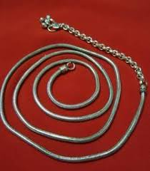 buy waist belt waist chain india buy jewellery india