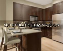 2 bedroom apartments for rent in toronto 305 seaton street 4 toronto on m5a 2t6 2 bedroom apartment for