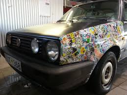 volkswagen golf 1986 sleman obiedat 1986 volkswagen golf specs photos modification
