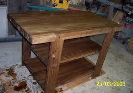 100 kitchen island farm table kitchen kitchen island with
