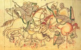Siege of Damietta