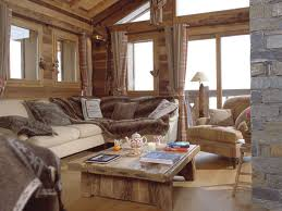 chalet style 141 best chalet style images on chalet style ski