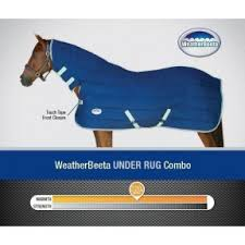 Weatherbeeta Combo Stable Rug Stable Rugs Horse Rugs Horse