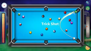 doodle pool apk pool apk free sports for android apkpure