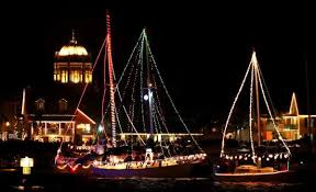 st augustine lights tour things to do in st augustine during nights of lights st