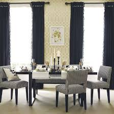 Wallpaper For Dining Room by 93 Best Wallpaper Images On Pinterest Design Patterns Wallpaper