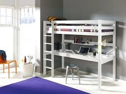 lit mezzanine avec bureau ikea mezzanine avec bureau lit mezzanine avec bureau ikea rusers co