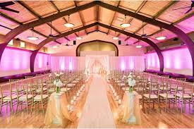 wedding venues in bay area 13 affordable bay area ca wedding venues see here comes the guide
