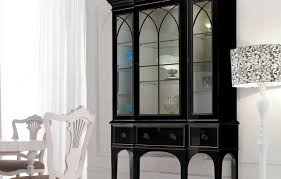 Antique Breakfront China Cabinet by Cabinet Whats Inside China Cabinet Organized Styled Awesome