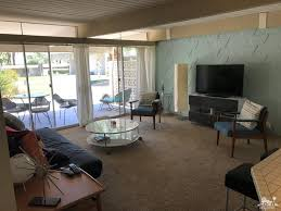 Home Environment Design Group Paul Wilsher by Sandpiper Greater Palm Springs Condos U0026 Apartments For Sale