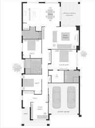 floor plans for narrow blocks baby nursery floor plans homes floor plans for homes home design