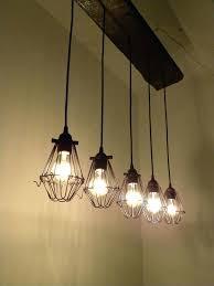Primitive Light Fixtures Primitive Light Fixtures Chndelierprimitive