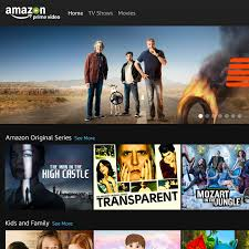 amazon prime video goes global in 200 countries at a price
