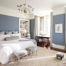 Master Bedroom Colour Ideas Bedroom Color Ideas Blue Bedrooms Blue Bedrooms Bedrooms And