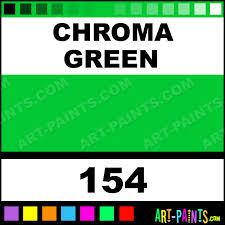 chroma color paint rosco 5711 chroma key green video paint 1