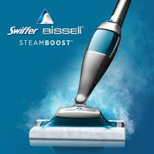 Bruce Laminate Floors Swiffer Steamboost On Laminate Floors