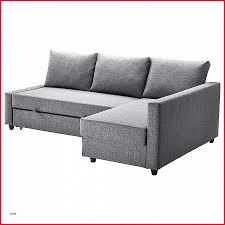 canapé lit d angle convertible canapés tissus haut de gamme lovely canapé lit d angle ikea canape d