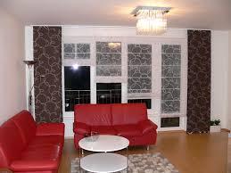 wohnzimmer wnde streichen moderne häuser mit gemütlicher innenarchitektur ehrfürchtiges