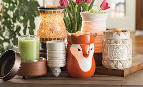 candle and wax warmers candle warmers etc