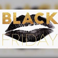 whens black friday on amazon best 10 whens black friday ideas on pinterest definition of