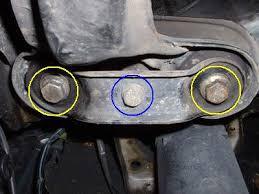 vwvortex com how do i remove small front bumper from mk2 golf