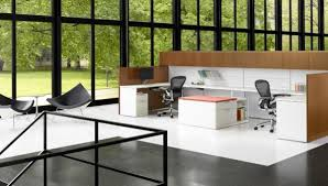 Buy And Sell Office Furniture by Best Prices On Used Office Furniture Cincinnati Oh Buy And Sell