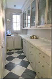 Gray Kitchen Floor by 44 Best New Zenati U0026 Edri Lorca Images On Pinterest Homes