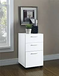 staples office furniture file cabinets staples office furniture file cabinets file cabinet dividers amazon