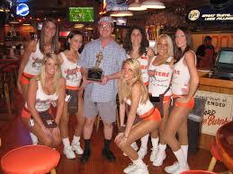 fantasy football trophy traveling trophy