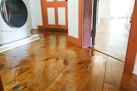 how to refinish wood floors without sanding hunker