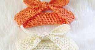 crochet headband crochet dreamz knot me up headband free crochet pattern