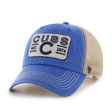 Chicago Flag Hats Chicago Cubs Hats Caps U0026 Beanies Sportsworldchicago