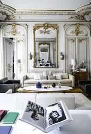 10 secrets to decorating like a parisian parisian style