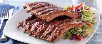 chairman u0027s reserve pork recipes chairman u0027s reserve premium pork