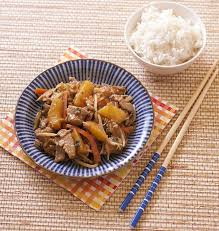 cuisine wok facile 7 best recette japonaise images on bento cooking