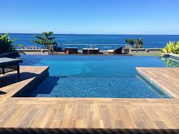 Vacation Rental Puerto Rico Elegant Ocean Front House On Over Half And Acre Of Land With