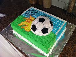 soccer cakes birthday cake ideas soccer birthday cake design for boys gate