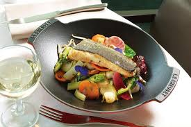 l esprit cuisine l esprit du 12eme bercy nation restaurant reviews