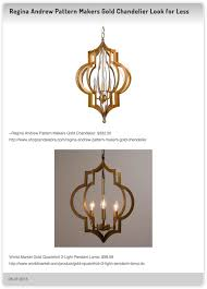 Easy Chandelier Chic Chandeliers For Less Easy And Inexpensive Diy Orb Chandelier