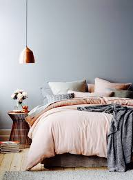 Gold And Blue Bedroom 76 Best Home Decor Images On Pinterest Rose Gold And Grey