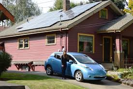 pv electric pv to ev solar panels powering your electric vehicle the energy