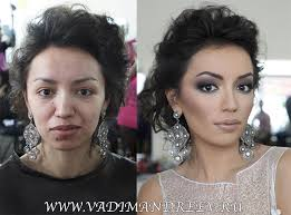 lighting for makeup artists magic of makeup and photography lighting before and after from