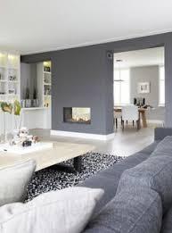 white modern living room 25 best modern living room designs modern living rooms modern
